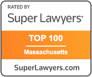 Super Lawyers - Norman Zalkind - Top 100